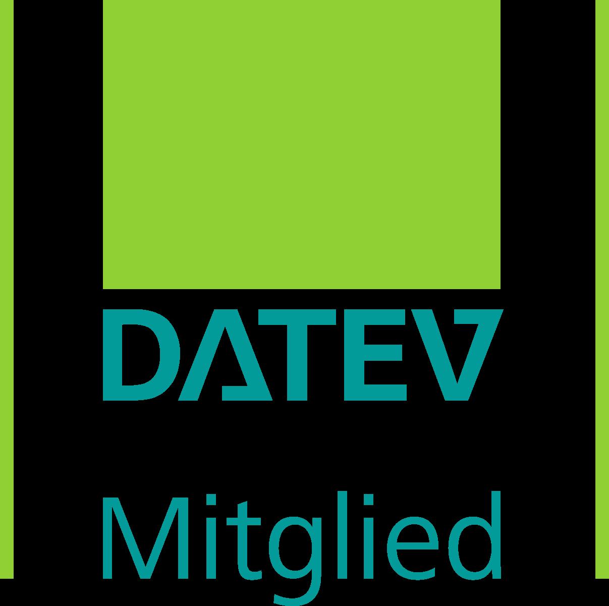 Logo_DATEV_Mitglied_100_RGB.png